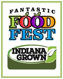 Indiana Grown to have large presence at inaugural Fantastic Food Fest