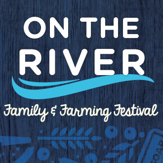 Indiana Grown initiative to co-sponsor inaugural 'On the River' family and farming festival