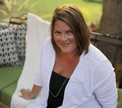 Indiana Grown hires member development program manager, receives federal grant