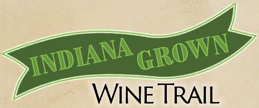 Indiana Grown Wine Trail