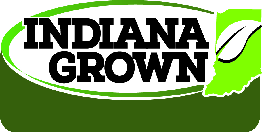 Indiana Grown Member Conference