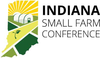 2019 Indiana Small Farm Conference
