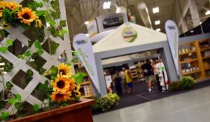 Indiana Grown Marketplace