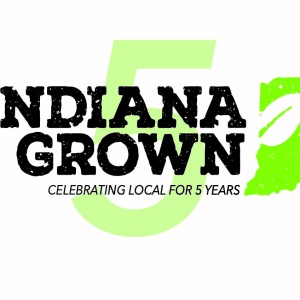 Indiana Grown in 2020
