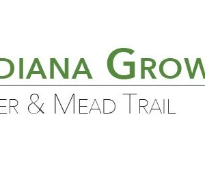 Indiana Grown Cider & Mead Trail