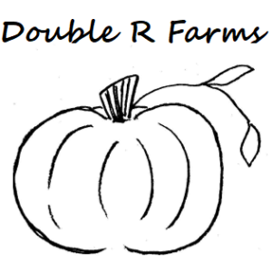 New Website & Location for Double R
