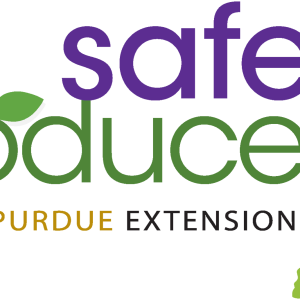 Safe Produce Indiana