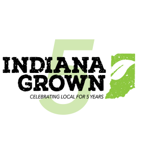 Indiana Grown celebrates fifth anniversary