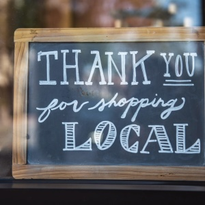 Shop Local with these Indiana Retailers!
