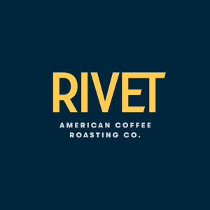 Rivet American Coffee Roasting Company now on Indiana Grown!!- Check out our website: www.rivetcoffee.com!