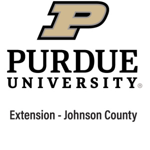 Five on Friday – Purdue Extension Johnson County