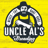 Uncle Al's Breading