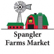 Spangler Farms Market
