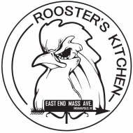 Rooster's Kitchen