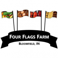 Four Flags Farm
