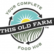 This Old Farm, Inc.