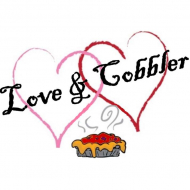 Love and Cobbler