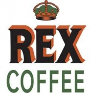 Rex Roasting Co.