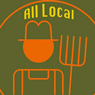 All Local, LLC