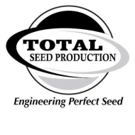 Total Seed Production, Inc.