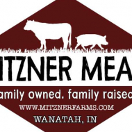 Mitzner Farms