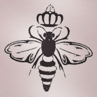 Queen Honey Bee Creations