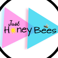 Just Honey Bees Plant Based Skin Care, LLC