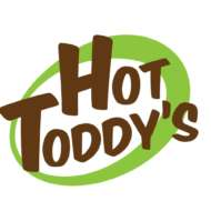 Hot Toddy's