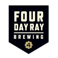 Four Day Ray Brewing