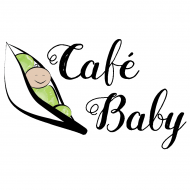 Cafe Baby