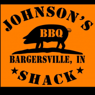 Johnson's BBQ Shack LLC