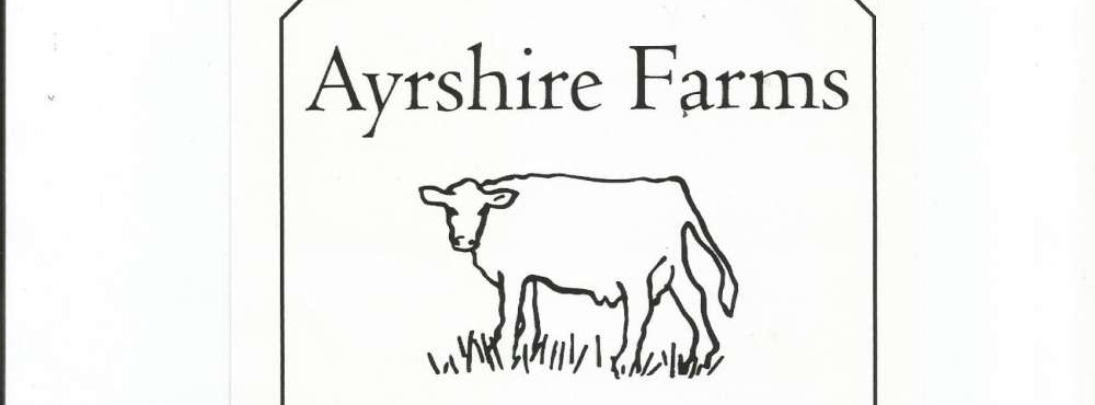 Ayrshire Farms