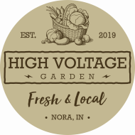High Voltage Garden LLC
