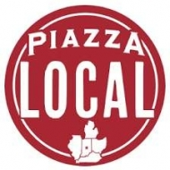 Piazza Produce and Specialty Foods
