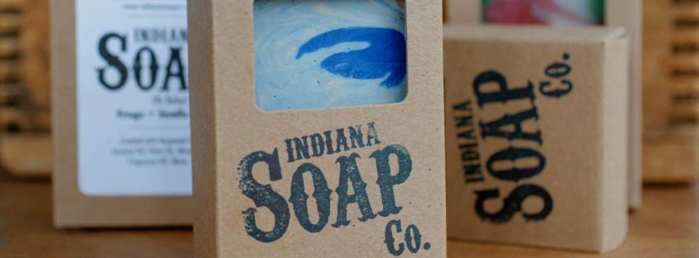 Indiana Soap Co.