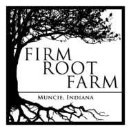 Firm Root Farm