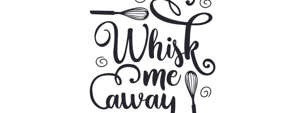 Whisk Me Away Bakery and Sweet Treats