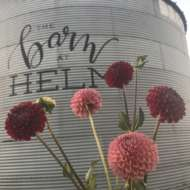 The Barn at Helm
