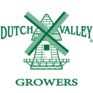 Dutch Valley Growers