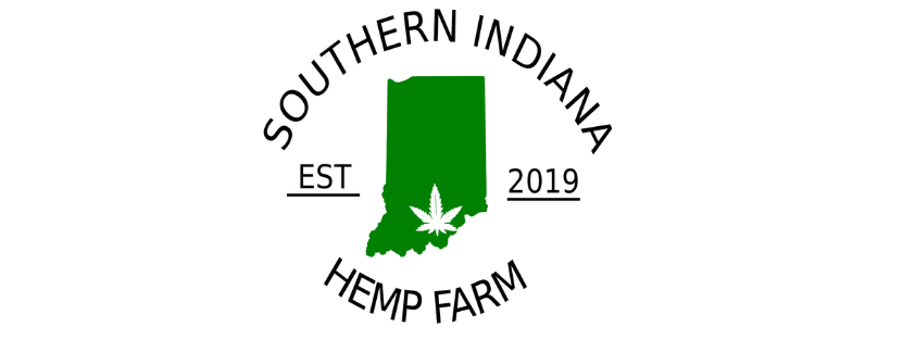 Southern Indiana Hemp Farm