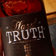 Hard Truth Distilling Co.