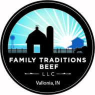 Family Traditions Beef, LLC
