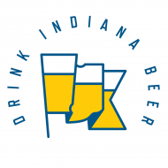 Brewers of Indiana Guild