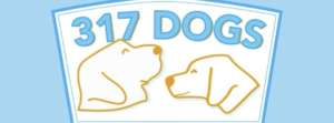 317 Dogs
