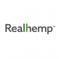 Real Hemp LLC
