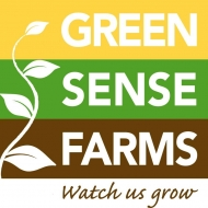 Green Sense Farms, LLC
