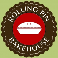Rolling Pin Bakehouse