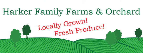 Harker Family Farms & Orchard