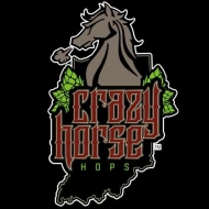 Crazy Horse Hops LLC