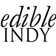 Edible Indy